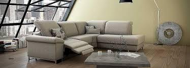 canapé d angle monsieur meuble meuble unique prix monsieur meuble prix monsieur meuble luxury