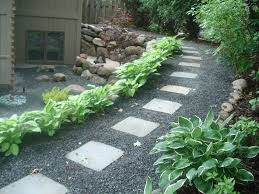 photo tutorials beds and borders landscape design