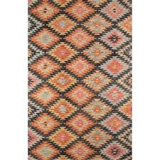 Area Rugs Southwest Design 36 Best For The Floors Images On Pinterest Area Rugs Indoor