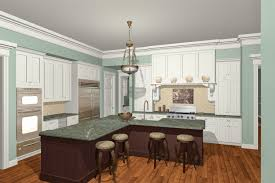 L Shaped Island Kitchen Kitchen Magnificent Kitchen Island Kitchen Designs For L Shaped