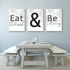 20 choices of modern wall art for dining room wall art dining room wall art dining room art kitchen prints kitchen
