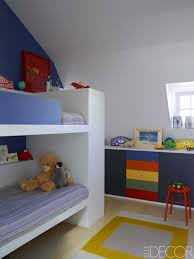 bedroom bunk bed full standard size pillow dimensions older kids