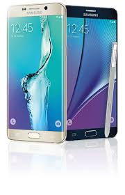 black friday 2017 best deals on galaxy s6 samsung galaxy s6 edge plus and note5 best buy