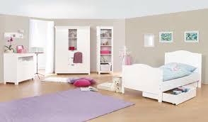 la chambre des propri aires la chambre des propri騁aires 28 images chambre d h 244 tel le