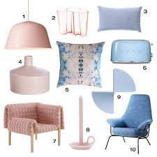 What Is The Color Of 2016 102 Best Rose Quartz And Serenity Pantone 2016 Color Of The Year