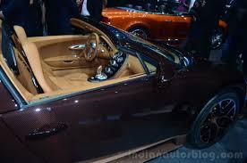 bugatti interior bugatti veyron grand sport vitesse rembrandt bugatti interior
