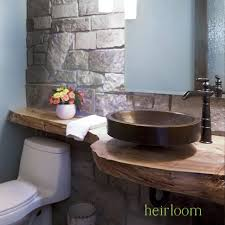 bathroom custom bathroom ideas small loo ideas toilet decorating