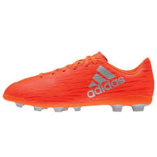 s touch football boots australia touch football boots at rebel