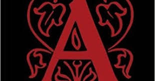 a belle u0027s tales review the scarlet letter by nathaniel hawthorne