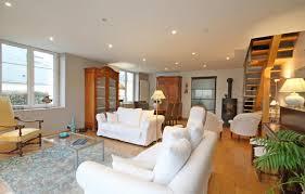 chambre hotes vannes chambre d hôtes villa albertine à vannes morbihan chambre d