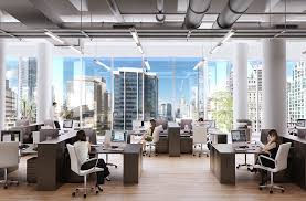 why office space is an important topic for hr u2013 the doors are