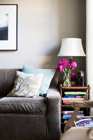 Nicole Gibbons Style At Home Nicole Gibbons Of So Haute Glitter Guide