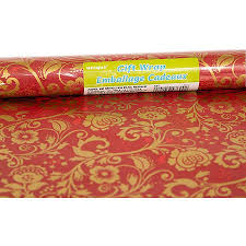 where to buy cheap wrapping paper cheap wrapping paper find wrapping paper deals on