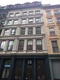 13 white st in tribeca sales rentals floorplans streeteasy
