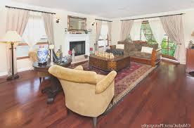 living room simple modern family living room home design new