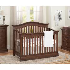 Cribs That Convert Into Beds Furniture Baby Cache Montana Crib Baby Crib Convert Toddler Bed