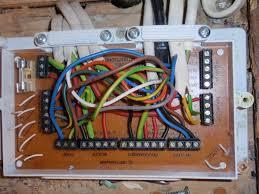 help installing dt92e wireless stat diynot forums