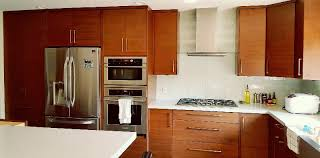 Photo Of Mercadence Kitchen Cabinets Bath San Jose Ca United - San jose kitchen cabinet