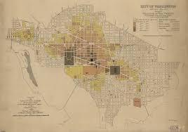 Washington Gmu Map by High Res Old Maps Of Dc Washingtondc