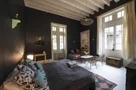 chateau de chambres chambres d hôtes une nuit au château chambres d hôtes lyon