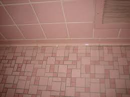 pink tile bathroom design ideas designs image of tiles arafen