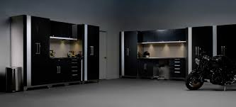 new age performance plus cabinets newage garage cabinets shop garage cleanup and organization part