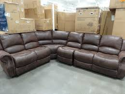 2 seater leather sofa set recliner leather sofa southgate