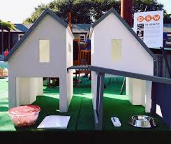 cool dog houses top 50 best cool dog houses pads for man s best friend