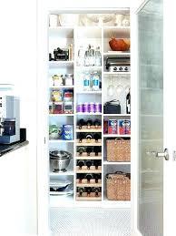 black kitchen storage cabinet black kitchen storage cabinet black kitchen storage cabinet kitchen