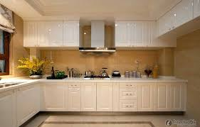 building euro style cabinets euro style kitchen cabinets building euro style kitchen cabinets
