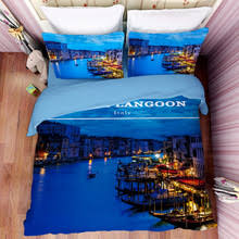 Low Price Duvet Covers Compare Prices On Venice Duvet Cover Online Shopping Buy Low