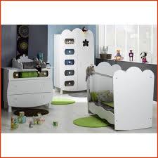 chambre bébé avec lit évolutif chambre bebe complete avec lit evolutif lovely chambre bébé pl te