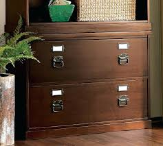 Lateral Wood File Cabinets Sale Lateral Wood File Cabinets Wood Lateral Filing Cabinet Canada