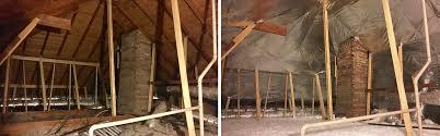 energy attic radiant barrier attic insulation u0026 more dallas