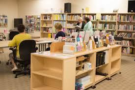 coverletter hiring librarians