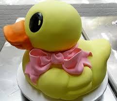 duck cake rubber ducky cake ideas via photos of your creations