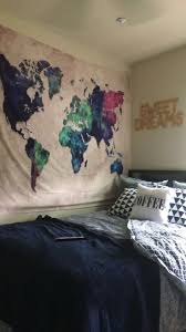 Map Room Chicago Il by Best 25 World Map Decor Ideas Only On Pinterest Travel