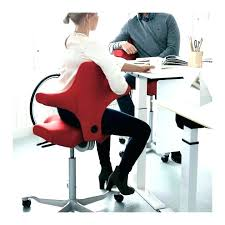 Office Desk Chairs Reviews Standing Desk Chairs Kgmcharters