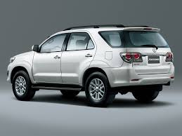 toyota car price toyota fortuner 2012 4 0l in bahrain new car prices specs