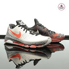 kd christmas and the nike kd 8 christmas drops in stores and