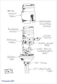 light bulb wiring diagram led fair socket floralfrocks