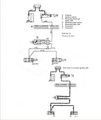 240 bad reverse switch harness diagram needed turbobricks forums