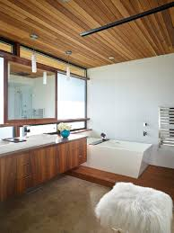 bathrooms design best chocolate design for bathroom floor tile