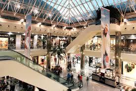 Shopping In Germany Shopping In Germany Karlovy Vary