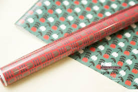 waterproof christmas wrapping paper erasers wholesaler qlw135159 sells fs waterproof gift wrapping