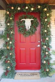 best 25 western decorations ideas on