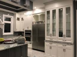 custom kitchen cabinets mississauga reliable kitchen remodelling custom designer in mississauga