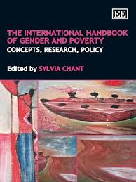 the international handbook of gender and poverty concepts