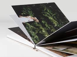 Photography Albums How To Make A Photo Book Artifact Uprising