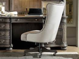 Office Chair Desk Home Office Furniture Office Desk Furniture For Sale